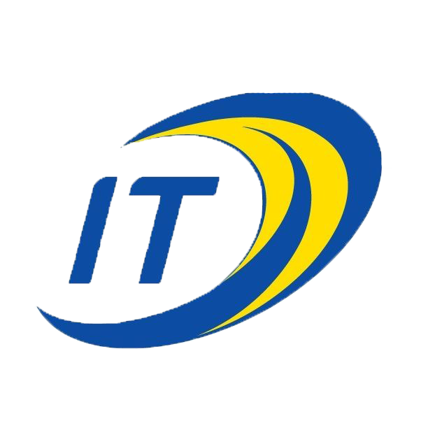 лого ит