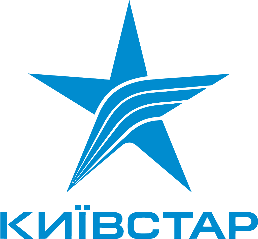 лого киевстар